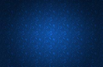 Pattern Wallpapers 018 1920x1200 340x220