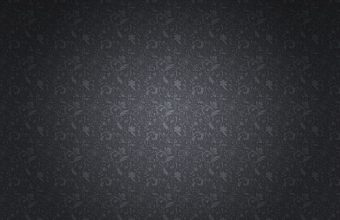 Pattern Wallpapers 019 1920x1200 340x220