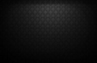 Pattern Wallpapers 020 1920x1200 340x220