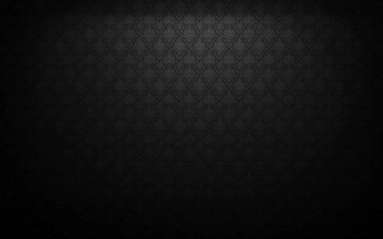 Pattern Wallpapers 020 1920x1200 768x480