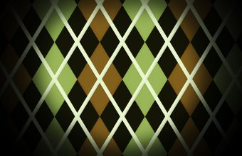Pattern Wallpapers 021 1920x1200 340x220