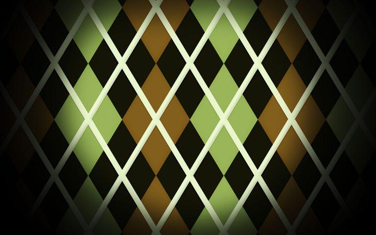 Pattern Wallpapers 021 1920x1200 768x480