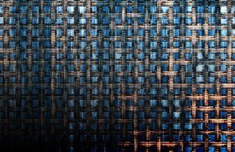 Pattern Wallpapers 023 1920x1280 340x220