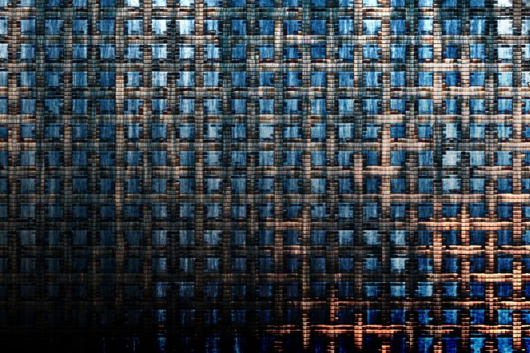 Pattern Wallpapers 023 1920x1280 768x512