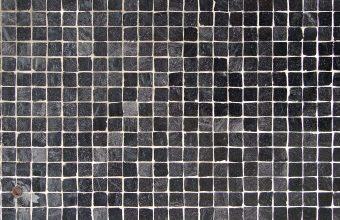 Pattern Wallpapers 025 2552x1908 340x220