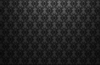 Pattern Wallpapers 026 1920x1200 340x220