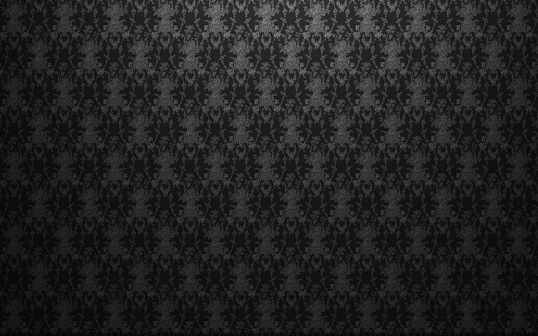 Pattern Wallpapers 026 1920x1200 768x480