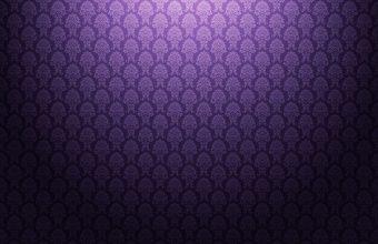 Pattern Wallpapers 027 1920x1200 340x220