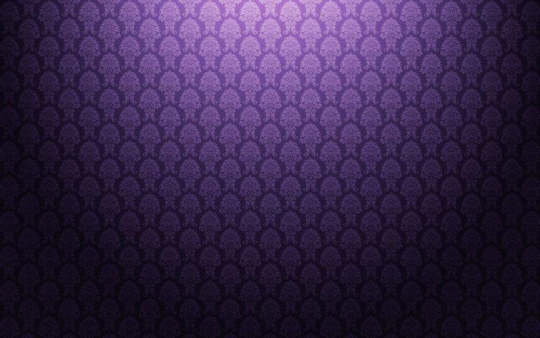 Pattern Wallpapers 027 1920x1200 768x480
