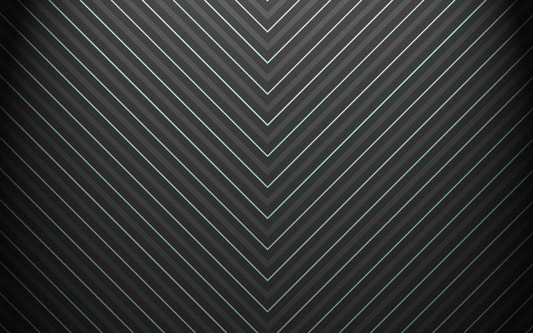 Pattern Wallpapers 028 2560x1600 768x480