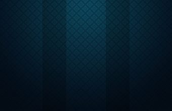 Pattern Wallpapers 029 2560x1600 340x220