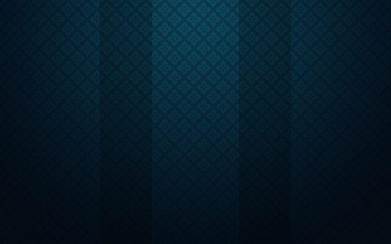 Pattern Wallpapers 029 2560x1600 768x480