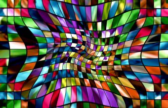 Pattern Wallpapers 031 1920x1440 340x220