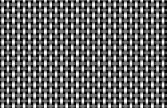Pattern Wallpapers 034 4000x3000 340x220