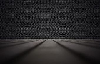 Pattern Wallpapers 037 1932x1208 340x220
