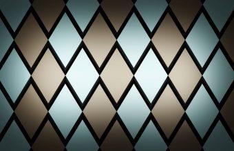 Pattern Wallpapers 038 1900x1200 340x220