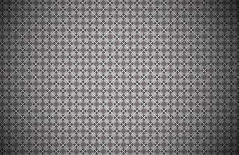 Pattern Wallpapers 039 1920x1080 340x220