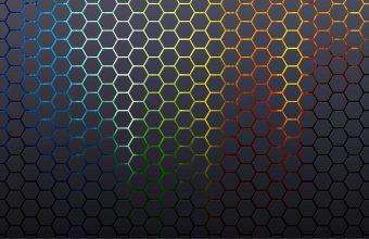 Pattern Wallpapers 040 1920x1080 340x220
