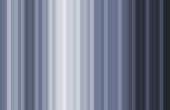 Pattern Wallpapers 042 2560x1600 340x220