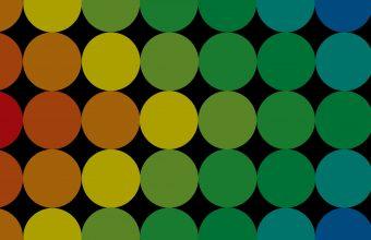 Pattern Wallpapers 045 2560x1600 340x220