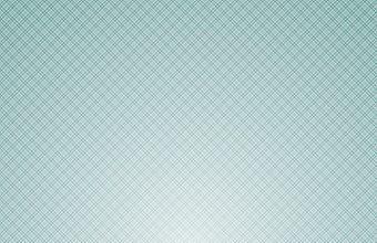 Pattern Wallpapers 046 2560x1600 340x220