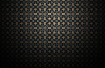 Pattern Wallpapers 048 1920x1200 340x220