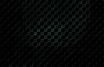 Pattern Wallpapers 049 1920x1080 340x220