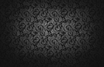 Pattern Wallpapers 051 1920x1200 340x220