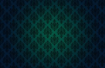 Pattern Wallpapers 052 2500x1800 340x220