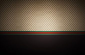 Pattern Wallpapers 053 1920x1200 340x220