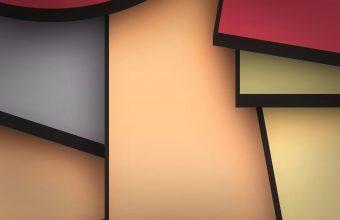 Pattern Wallpapers 055 2560x1600 340x220