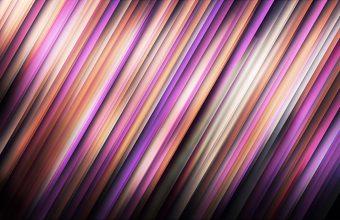 Pattern Wallpapers 056 2560x1600 340x220