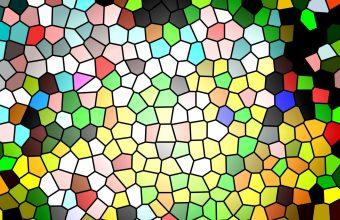 Pattern Wallpapers 057 1900x1209 340x220