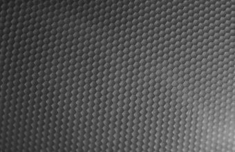 Pattern Wallpapers 058 2560x1707 340x220
