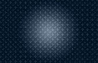 Pattern Wallpapers 059 2560x1600 340x220