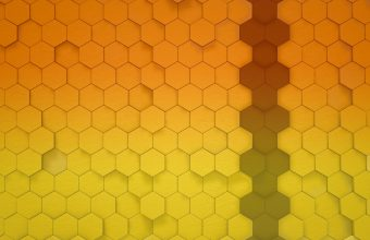 Pattern Wallpapers 063 1920x1200 340x220