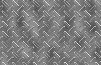 Pattern Wallpapers 069 1920x1200 340x220