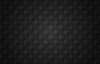 Pattern Wallpapers 072 1920x1200 340x220
