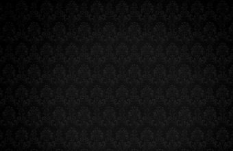 Pattern Wallpapers 091 1280x768 340x220