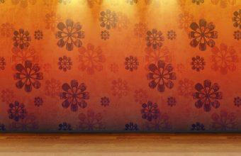Pattern Wallpapers 095 1920x1200 340x220