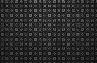 Pattern Wallpapers 097 1920x1080 340x220