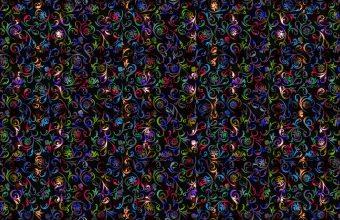 Pattern Wallpapers 100 1920x1200 340x220
