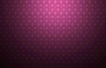 Pattern Wallpapers 101 1920x1200 340x220
