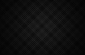 Pattern Wallpapers 102 1920x1200 340x220