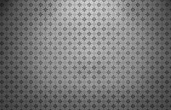 Pattern Wallpapers 103 1920x1200 340x220
