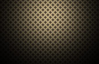 Pattern Wallpapers 104 1920x1200 340x220