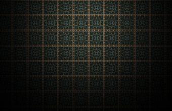 Pattern Wallpapers 105 1920x1200 340x220