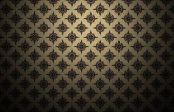Pattern Wallpapers 106 2560x1600 340x220