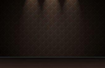Pattern Wallpapers 107 2560x1600 340x220