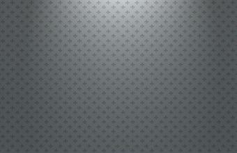 Pattern Wallpapers 109 2560x1600 340x220